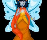 Aranea God Tier by DemonicLollipop