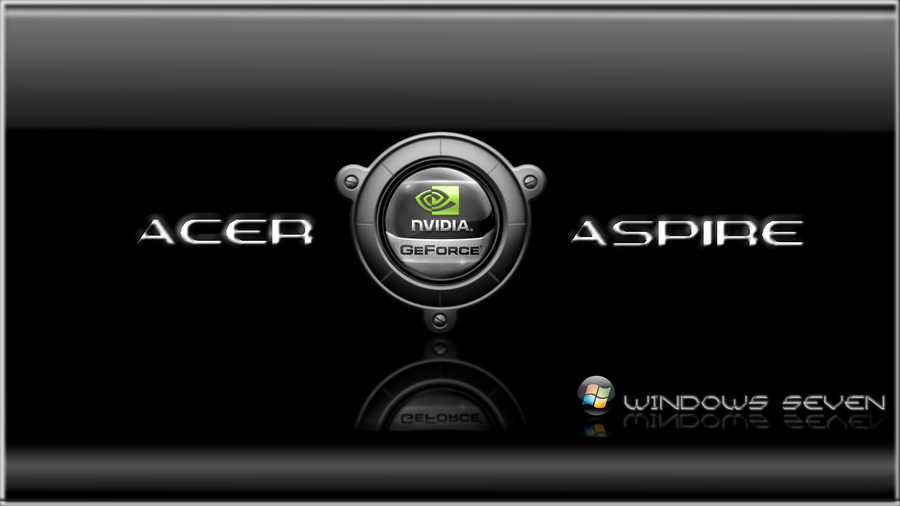 Acer-Nvidia-glow by beman36 on DeviantArt