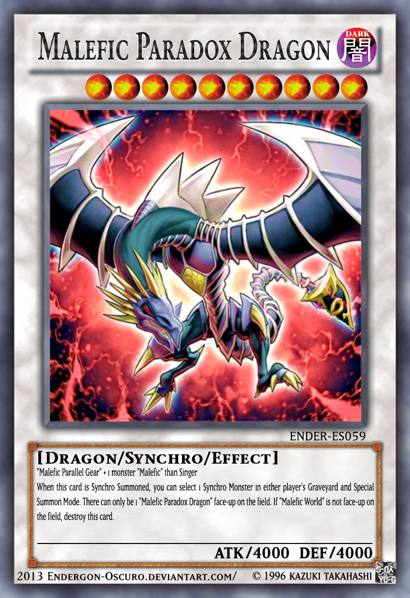 how to make your stardust dragon longer