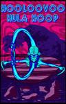 Hooloovoo Hula Hoop
