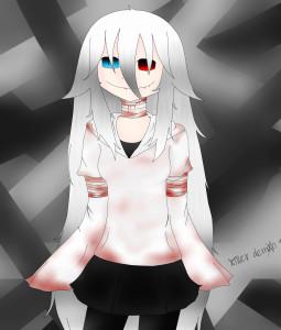 TheKillerDemon's Profile Picture