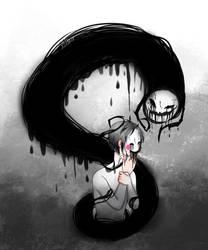 [Redraw] Talk