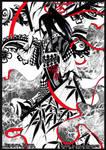 Orochimaru hangyoku