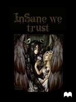 COMIC: InSane we trust by JennyJinya