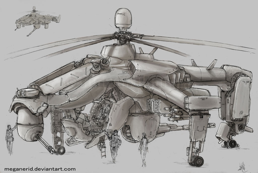 Fuujin_Attack_Helicopter_by_MeganeRid.jpg
