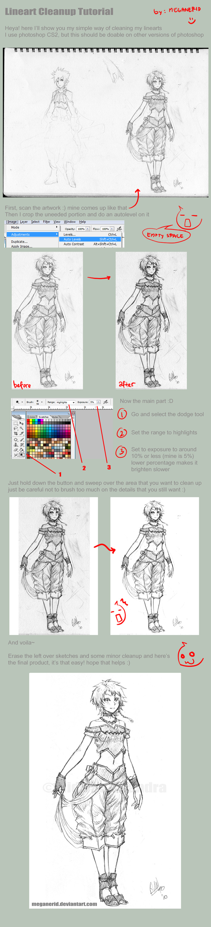 Lineart clean up tutorial by meganerid on deviantart lineart clean up tutorial by meganerid lineart clean up tutorial by meganerid baditri Choice Image