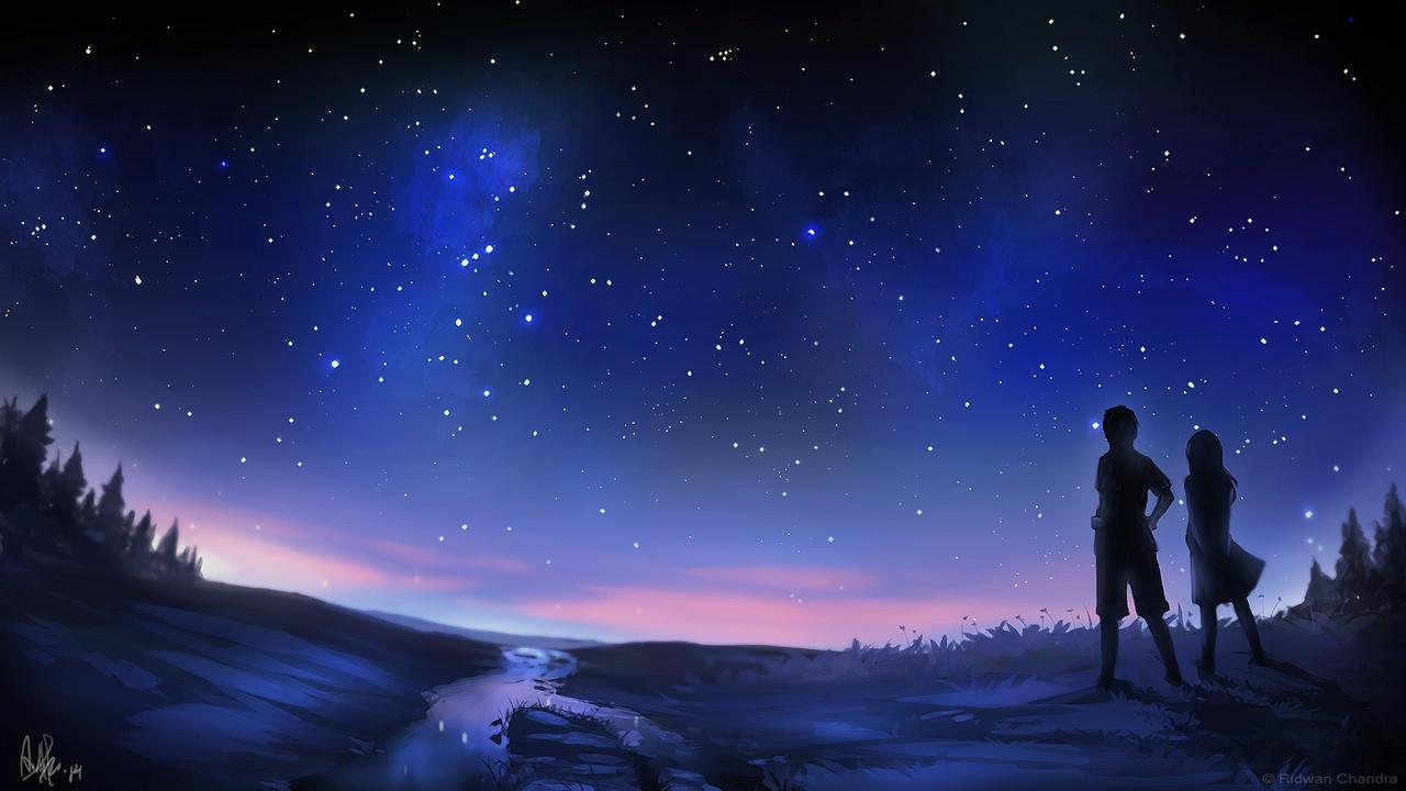 Australian Dark Sky Register | David Reneke | Space and ...