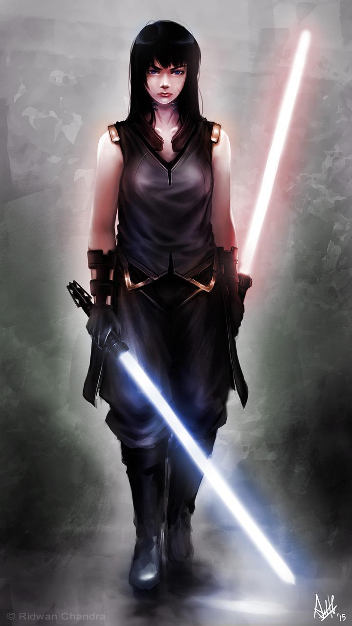 Code Jedi Star Wars Wiki FANDOM powered by Wikia