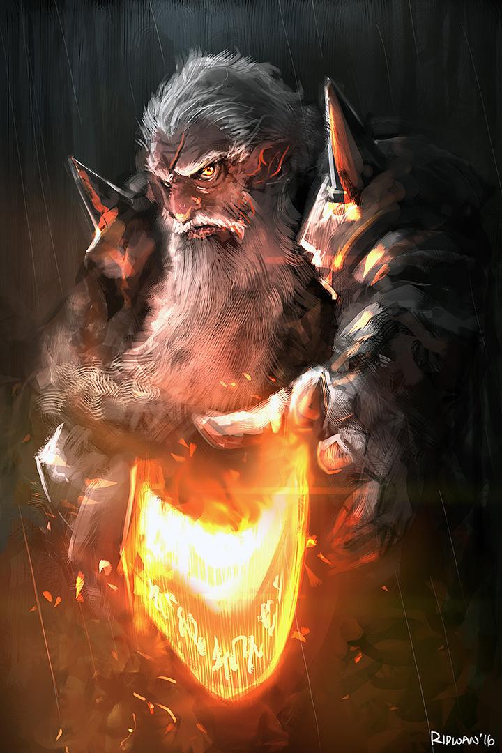 flaming_sword_by_meganerid-da1yfyd.jpg