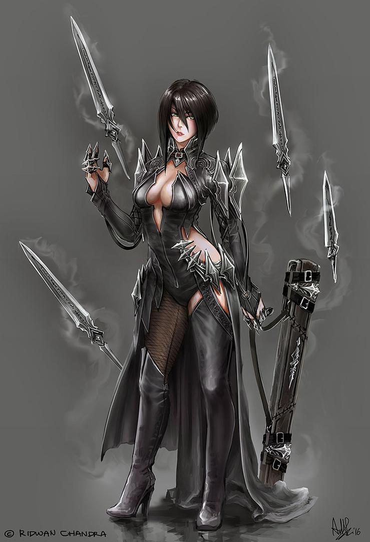 swords_mage_by_meganerid-da9vl4b.jpg