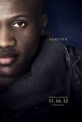 Henri - Breaking Dawn Part 2 Poster