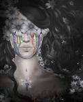 Suffocate by JulijanaM