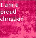 I am a proud christian by magical-wishes111