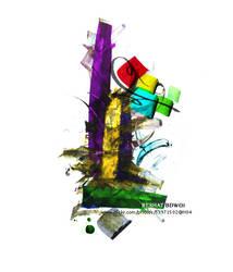 al7aiat by RESHAT-BDWOI