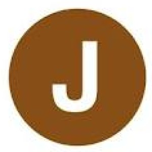 JSfilmstudios's Profile Picture