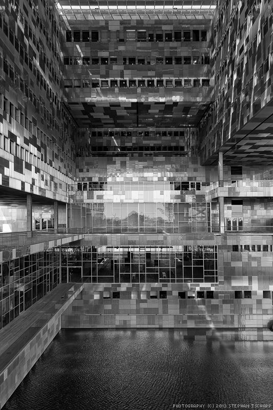 hangar by icarus-ica