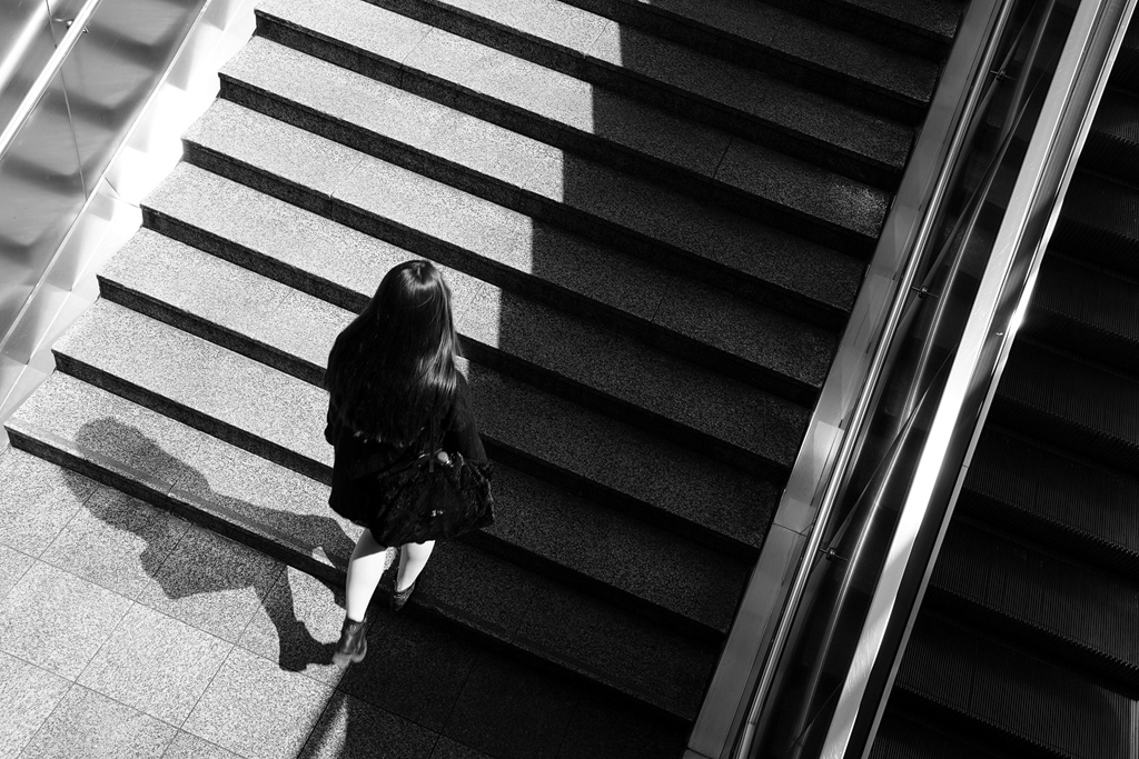 shadow walker by icarus-ica