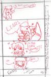 -Comic- Inuyasha on crack -1-