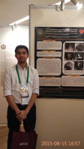 Al-Husen's Profile Picture