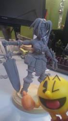 Blade Devil: Ashyara Teaser