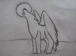 Wolfie Powah :D by Xx-Ask-Creamfur-xX