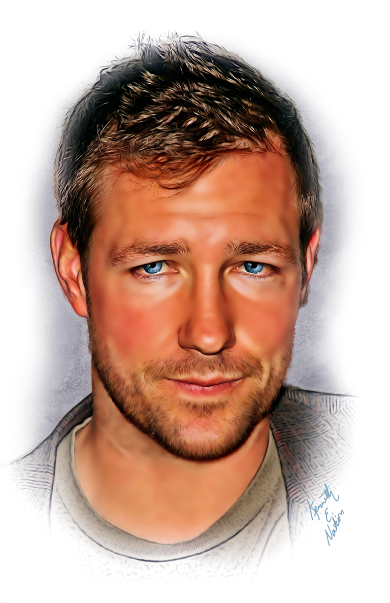 edward burns filmleri