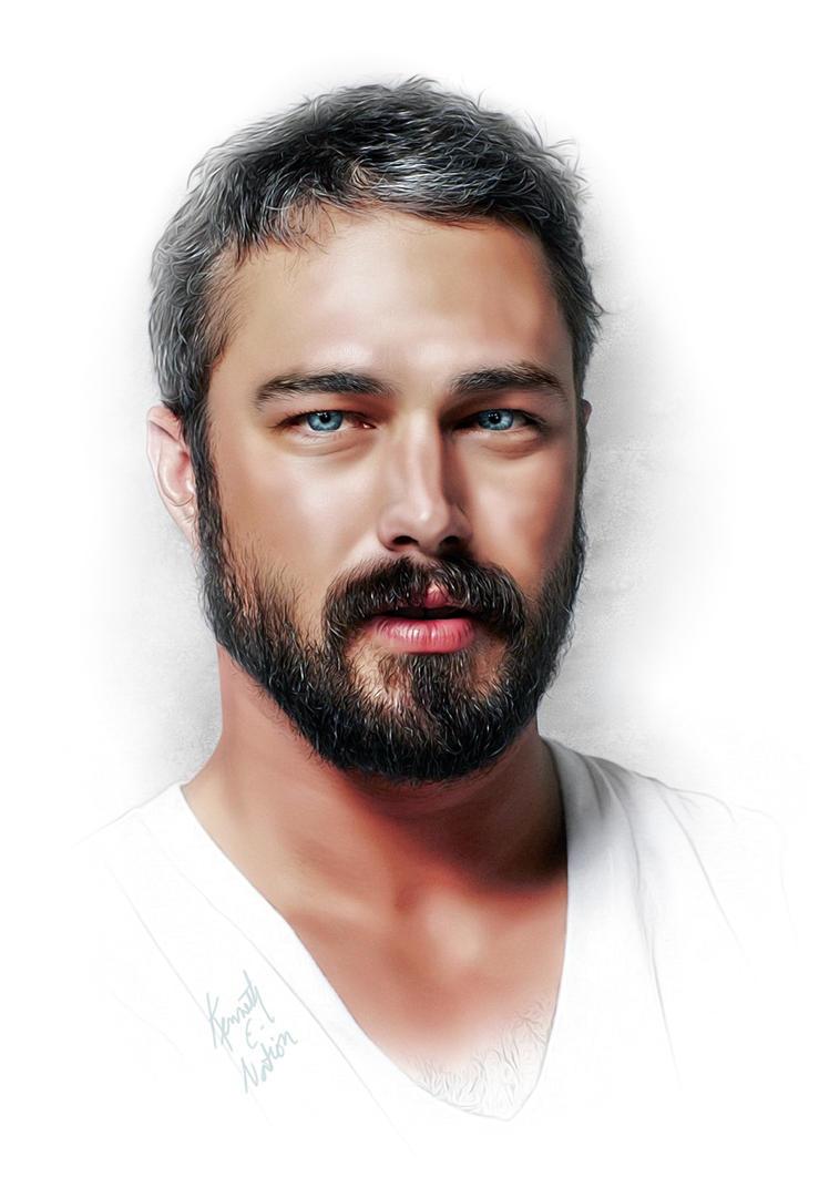 Matures Taylor porn beard kinney
