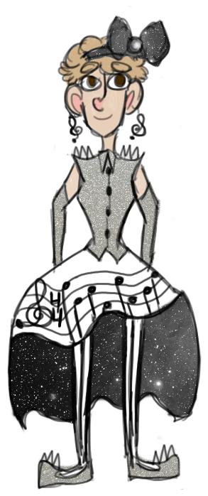 treviantart's Profile Picture