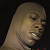 Roast Lord/Mr. Negi9000