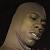 Roast Lord/Mr. Negi9000 by FilthyFrank-TV