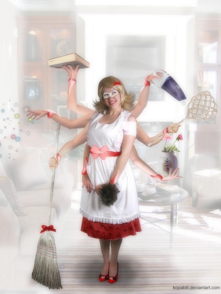 http://fc04.deviantart.net/fs18/f/2007/173/7/8/Super_Housewife_by_KopaBill.jpg