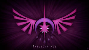 Twilight age