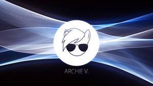 Archie V