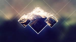Untouchable by DJ-AppleJ-Sound
