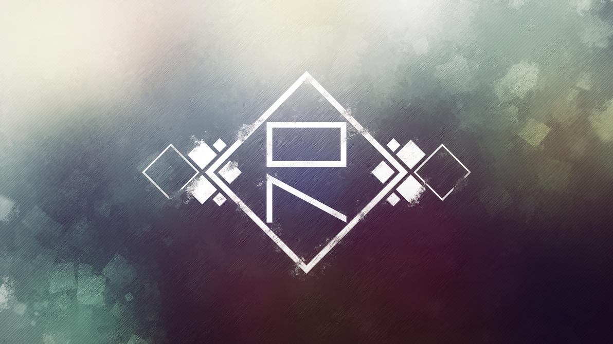Romus by DJ-AppleJ-Sound