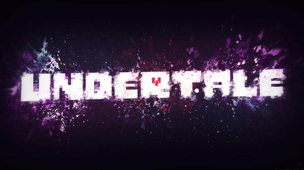 Undertale by DJ-AppleJ-Sound
