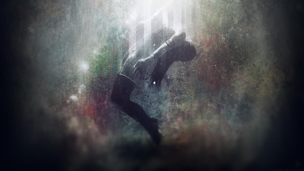 Sanity by DJ-AppleJ-Sound