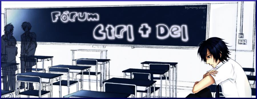 Versao do forum Banner_ctrl___del___school_theme_by_mimy_miki-d4ocbc5