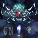 On Mirai Otakus - Yu-Gi-Oh!