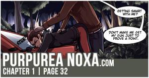 PURPUREA NOXA - Page 32