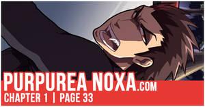 PURPUREA NOXA - Page 33