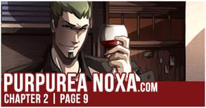 PURPUREA NOXA - CHAP 2 PAGE 9