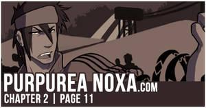 PURPUREA NOXA - CHAP 2 PAGE 11