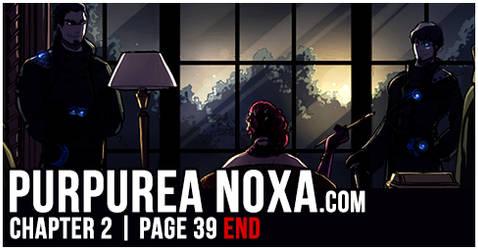 PURPUREA NOXA - CHAP2 PAGE 39 by VenaMalfoy