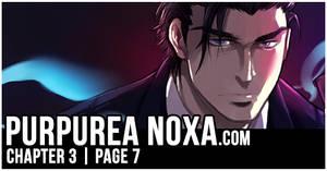 PURPUREA NOXA - CHAP 3 PAGE 7
