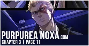 PURPUREA NOXA - CHAP 3 PAGE 11