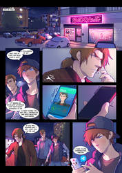 Purpurea Noxa Chap.5 page 18 by VenaMalfoy
