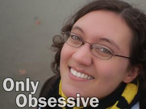 OnlyObsessive's Profile Picture