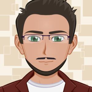 Cryptogene's Profile Picture