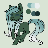 Quick 2 Point adopt (Closed) by couchpotato77